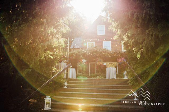 Tmx 1507838011604 Caitlin John Wedding Highres 551 Bellevue, WA wedding venue