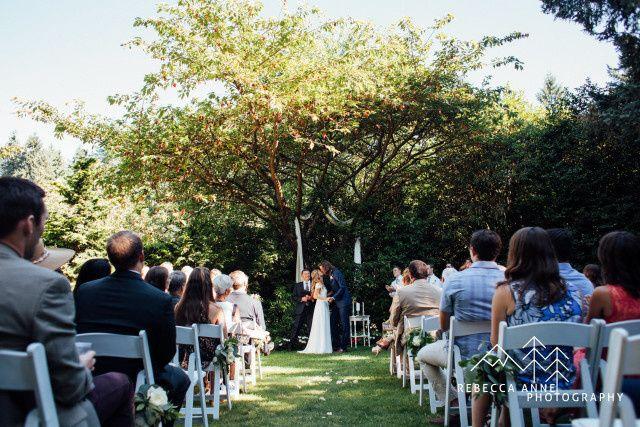 Tmx 1507838019210 Caitlin John Wedding Highres 575 Bellevue, WA wedding venue