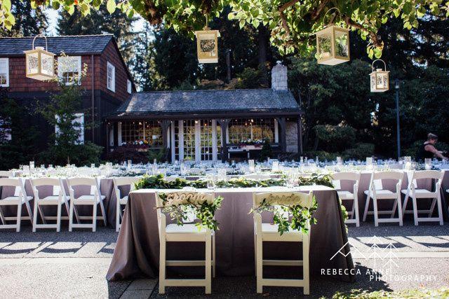 Tmx 1507838025627 Caitlin John Wedding Highres 611 Bellevue, WA wedding venue