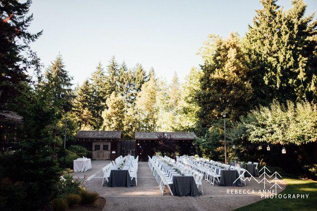 Tmx 1507838047116 Caitlin John Wedding Highres 695 Bellevue, WA wedding venue