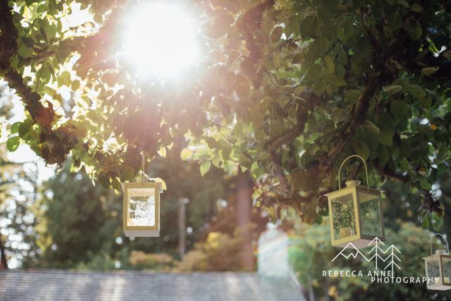 Tmx 1507838059895 Caitlin John Wedding Highres 697 Bellevue, WA wedding venue