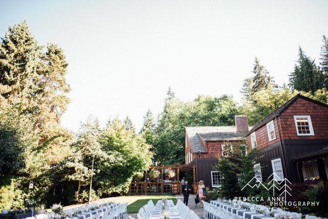 Tmx 1507838078665 Caitlin John Wedding Highres 707 Bellevue, WA wedding venue