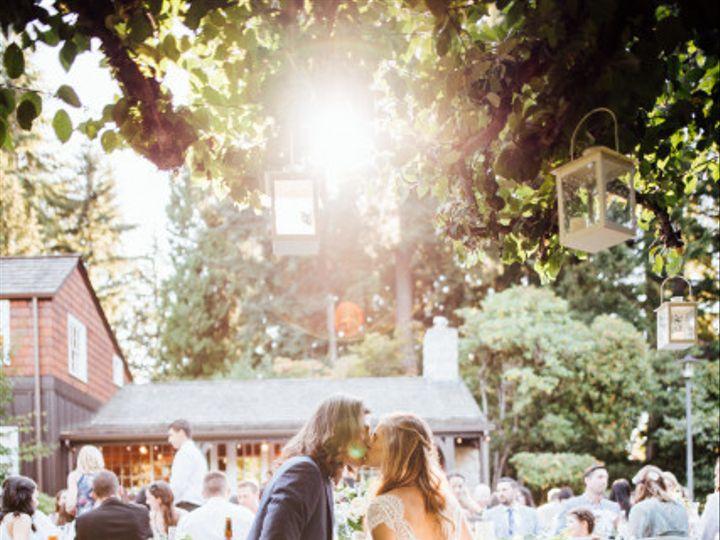 Tmx 1507838109056 Caitlin John Wedding Highres 721 Bellevue, WA wedding venue