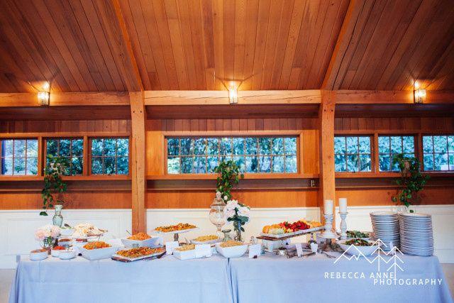 Tmx 1507838115583 Caitlin John Wedding Highres 736 Bellevue, WA wedding venue