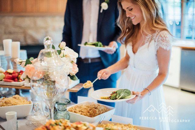 Tmx 1507838122550 Caitlin John Wedding Highres 737 Bellevue, WA wedding venue