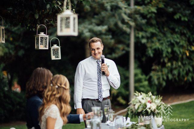 Tmx 1507838140386 Caitlin John Wedding Highres 782 Bellevue, WA wedding venue