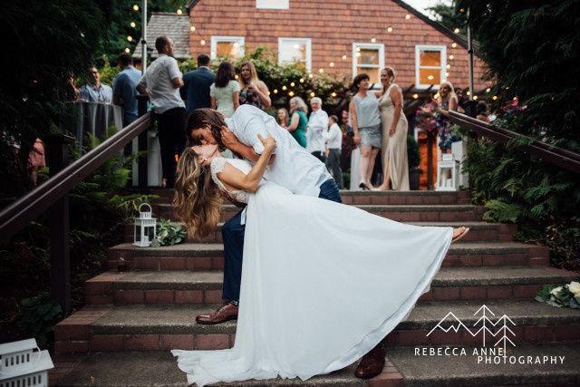 Tmx 1507838146435 Caitlin John Wedding Highres 1126 Bellevue, WA wedding venue