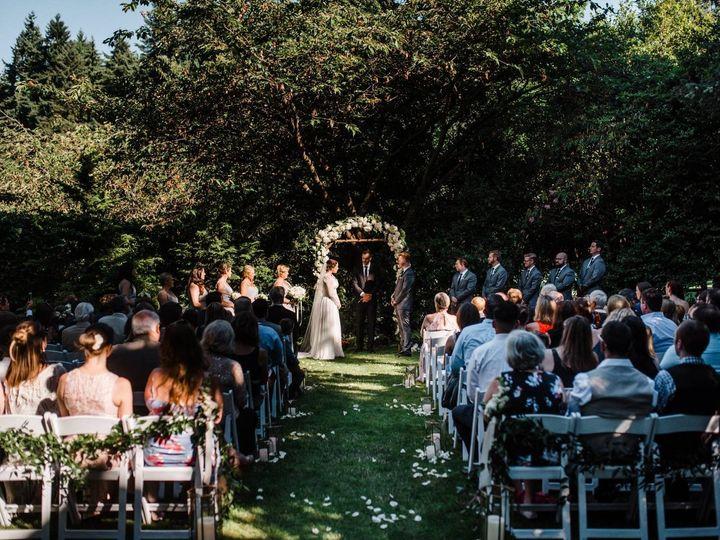 Tmx 769897 36593 L 67123epu6uzu 51 58449 1562355321 Bellevue, WA wedding venue