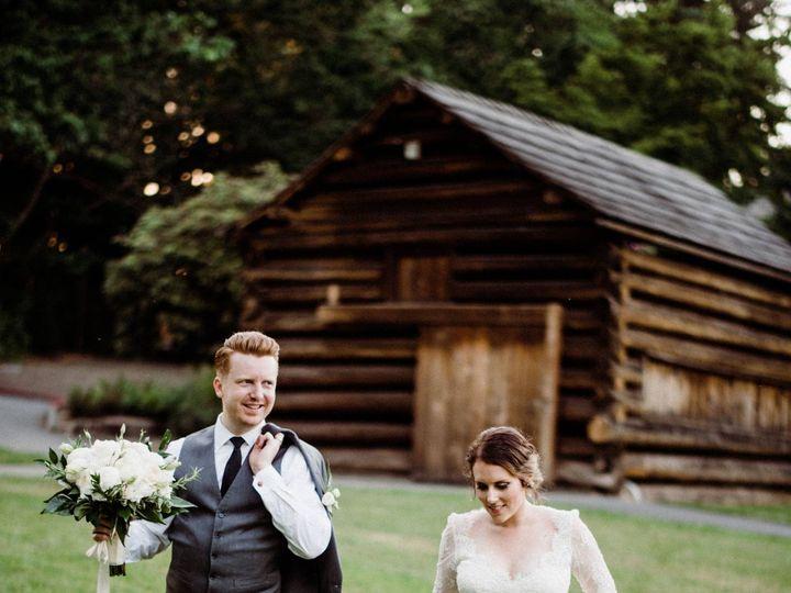 Tmx 769947 36593 L 67123u4exa9e 51 58449 1562355308 Bellevue, WA wedding venue