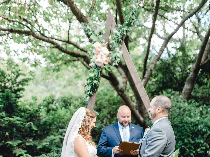 Tmx Emmarosecompany Katiematt 3358 51 58449 1562878556 Bellevue, WA wedding venue