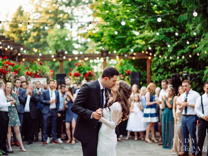 Tmx Erin Stone Robinswood House Wedding 565 51 58449 Bellevue, WA wedding venue