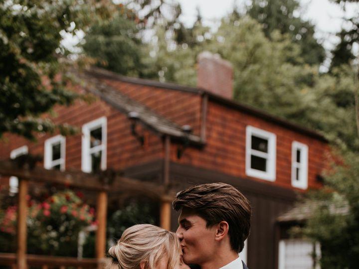 Tmx Kennedycarson 18 51 58449 1568747135 Bellevue, WA wedding venue