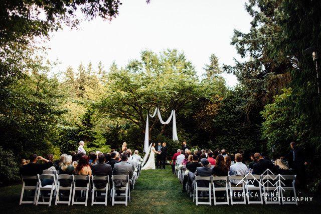 Tmx Rachel Jacob Wedding Highres 384 51 58449 Bellevue, WA wedding venue