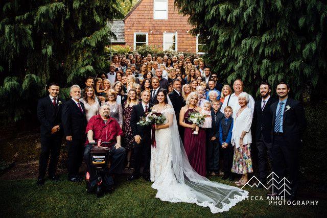 Tmx Rachel Jacob Wedding Highres 400 51 58449 Bellevue, WA wedding venue
