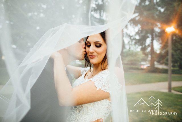 Tmx Rachel Jacob Wedding Highres 505 51 58449 V1 Bellevue, WA wedding venue