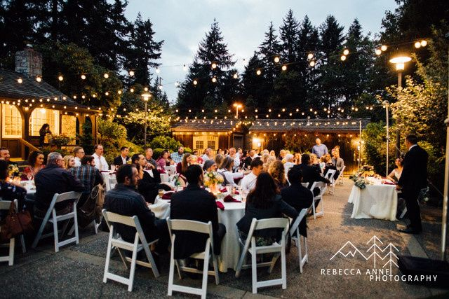 Tmx Rachel Jacob Wedding Highres 569 51 58449 Bellevue, WA wedding venue