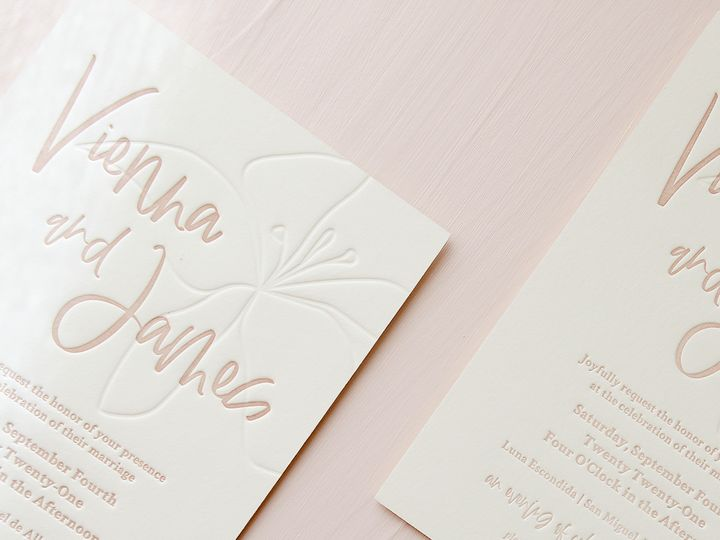 Tmx Papercrush Chic Wedding Invite Design 51 1968449 162022458843623 Nashville, TN wedding invitation