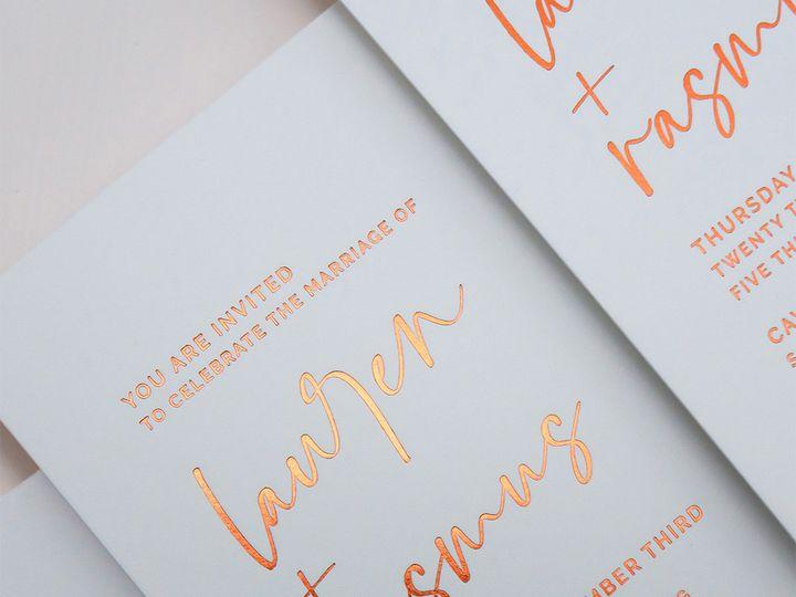 Tmx Papercrush Luxury Wedding Invitation Design 4x5 Rs 51 1968449 162022474484215 Nashville, TN wedding invitation
