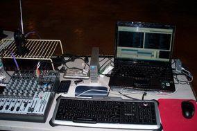 Sound Sensations DJ and Karaoke