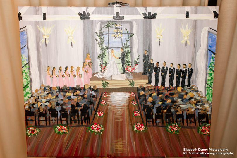 live wedding painting 5 51 1978449 160766076279488