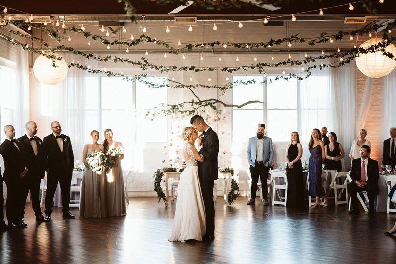 chung wedding reception 242 51 2009449 161221473480476
