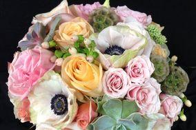 Expressions Floral Design