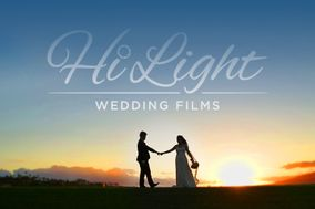 HI Light Wedding Films