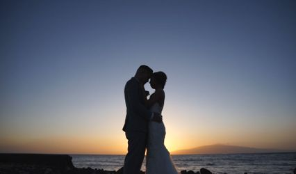 HI Light Wedding Films