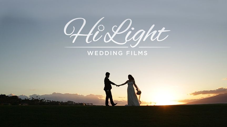 weddingwire hlf 2019 51 759449 v3