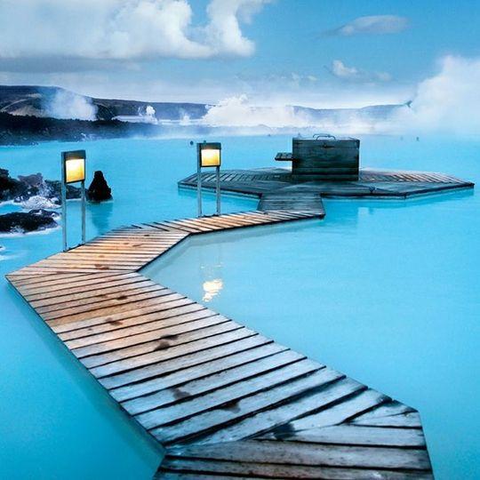 iceland blue lagoon sp