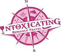 0866145547fda1ee Intoxicating LOGO Romance200 pixels