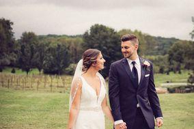 Veil & Tie Weddings