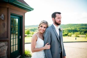 Veil & Tie Weddings