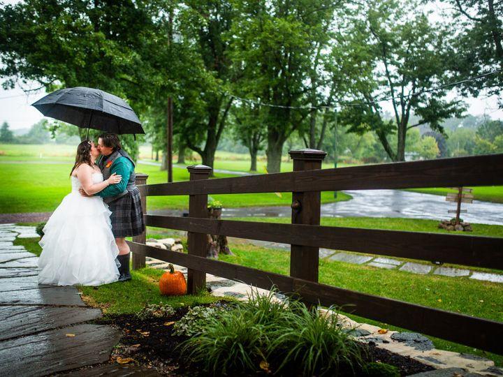 Tmx 0v0c5292 51 989449 V1 Haledon, NJ wedding photography