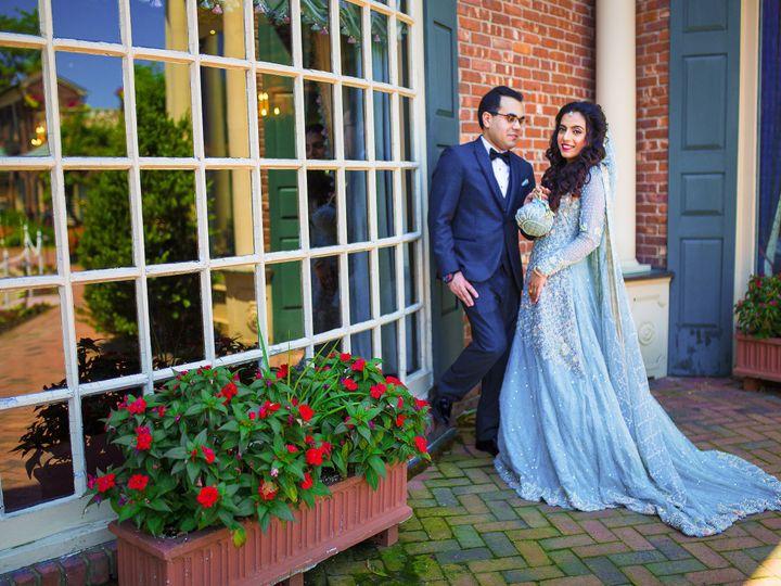 Tmx Ipp 5595 51 989449 V2 Haledon, NJ wedding photography