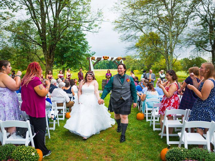 Tmx Untitled Shoot 9156 51 989449 Haledon, NJ wedding photography