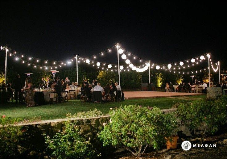 limoneira ranch venue santa paula ca weddingwire