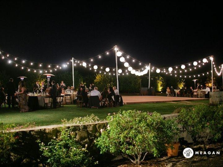 Tmx 1417554528075 1c9eb5dd65fae95776840b691d3b93a1 Santa Paula wedding venue