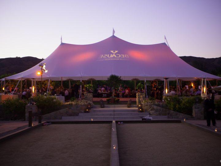 Tmx 1417554881013 2013 09 28 17.51.48 Santa Paula wedding venue