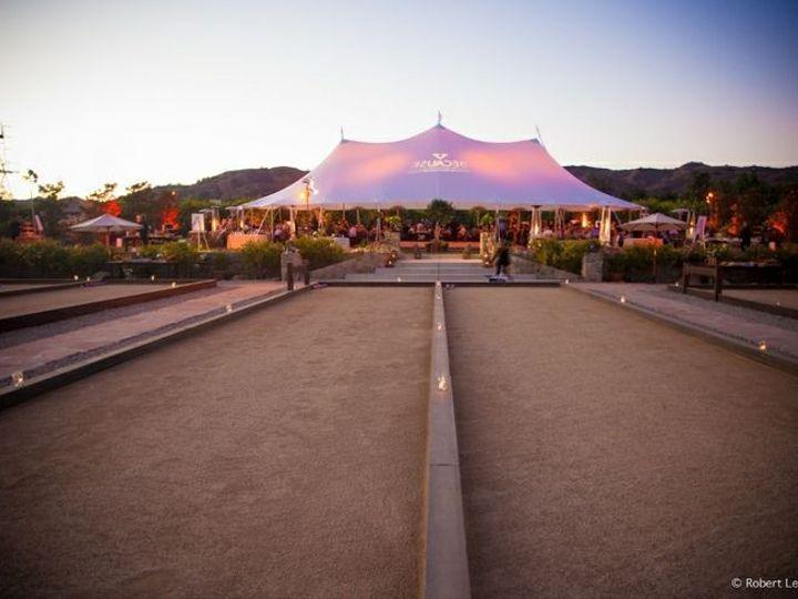 Tmx 1417554974363 E04ac17e2369aa4d85f51356fbb2bf381 Santa Paula wedding venue