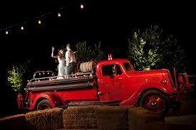 Tmx 1417554977231 Firetruck Santa Paula wedding venue