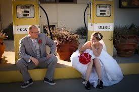 Tmx 1417554979908 Gas Pumps Santa Paula wedding venue