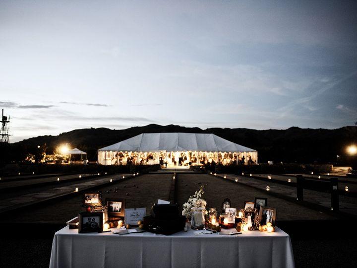 Tmx 1417555251284 Jefftrishaweddingeditsdaleyhake35 2 Santa Paula wedding venue