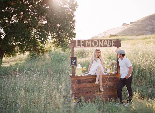 Tmx 1417555580621 Lemonade Engagement 01 Santa Paula wedding venue