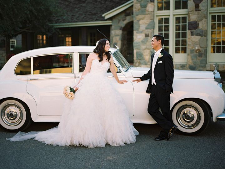Tmx 1417556263565 01 Limoneira Wedding J J1 Santa Paula wedding venue