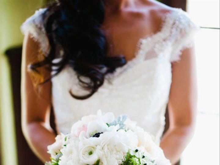 Tmx 1417556389096 2021400x Santa Paula wedding venue