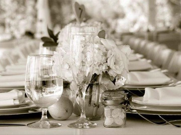 Tmx 1417556414069 Fb Santa Paula wedding venue