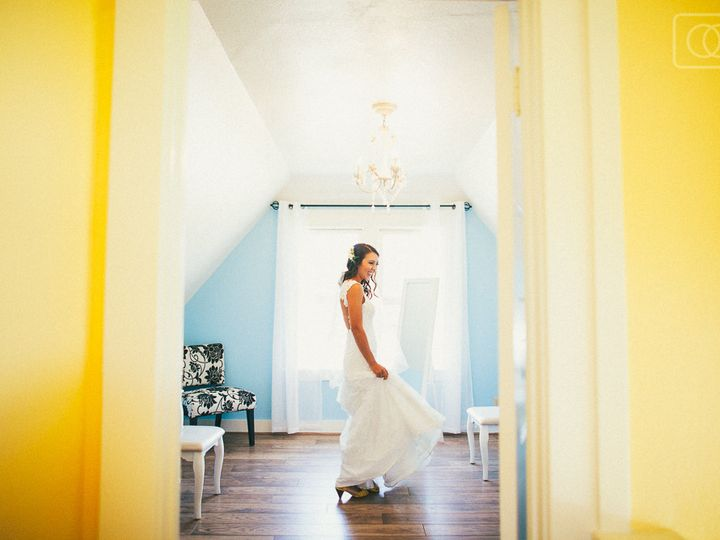 Tmx 1506541319156 Bridal.yellow Santa Paula wedding venue