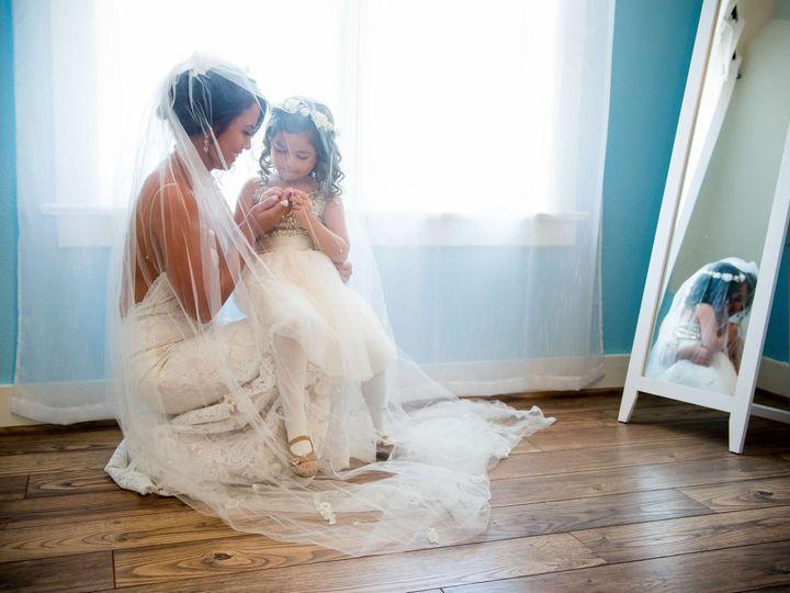 Tmx 1506541342340 Monica.bridal.room Santa Paula wedding venue