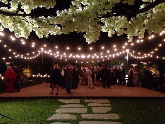 Tmx 1524694568 5204862e7df0ebfe 1524694565 4e99defa29706643 1524694552810 17 Limo.lighting Santa Paula wedding venue